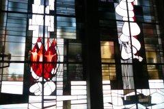 Grossansicht in neuem Fenster: St. Josef Kirche