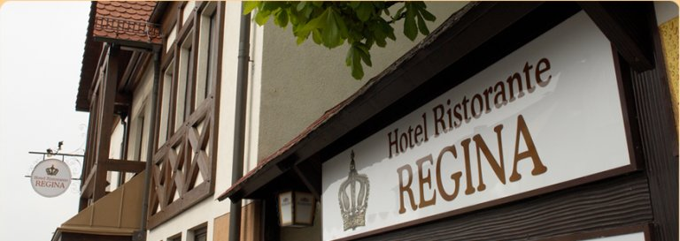 Grossansicht in neuem Fenster: 52.1_Hotel Regina