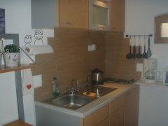 Grossansicht in neuem Fenster: 54.1_Linder Grube Fewo Küche neu