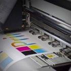 Grossansicht in neuem Fenster: 60_Print media Druck