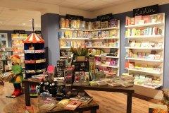 Grossansicht in neuem Fenster: Bücherstube