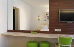 Grossansicht in neuem Fenster: 138_Hotel Knorz-Spiegel