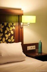 Grossansicht in neuem Fenster: 138_Hotel Knorz Zimmer