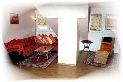 Grossansicht in neuem Fenster: 91_Sörgel_Couch Fewo 2