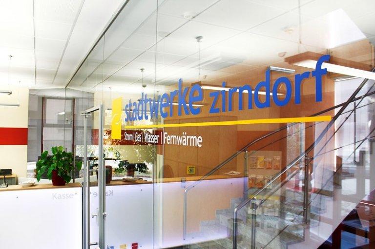 Grossansicht in neuem Fenster: 2_Stadtwerke Web-Kundencenter