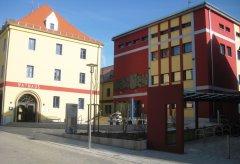 Grossansicht in neuem Fenster: 1_Zirndorf Rathaus
