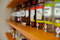 Grossansicht in neuem Fenster: Apotheke am Markt