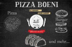 Grossansicht in neuem Fenster: Pizza Boeni_Info