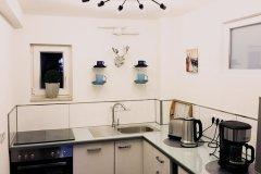 Grossansicht in neuem Fenster: FeWo Hirmer, gem. Küche Whg. 1 und 2; Quelle: Homepage Ferienwohnung Hirmer